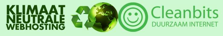 groene-hosting
